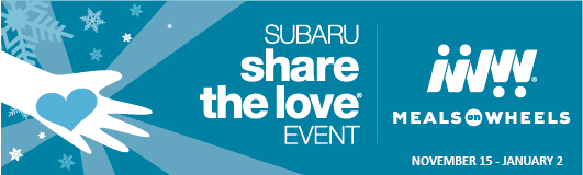 2018 Share the Love Co Branded Banner for WEB with dates