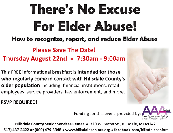 Elder Abuse event image SMALL 2019