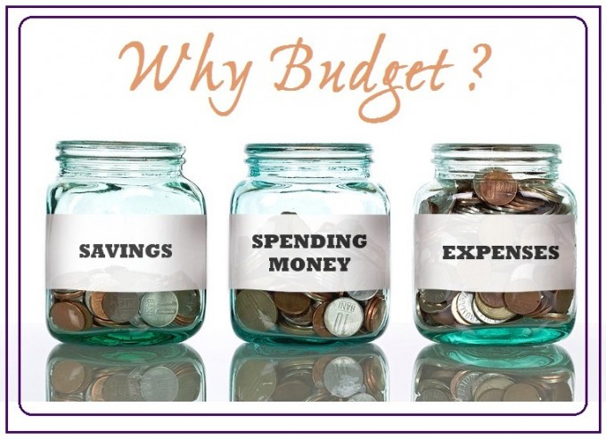 why is budgeting important e1429040711501 680x493